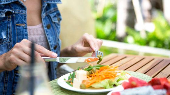 alimentacao-ajuda-tratamento-depressao-alkhemylab-blog.jpg