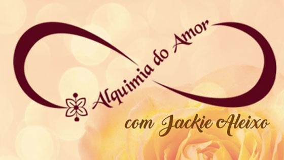 Alquimia do Amor - Joel Aleixo