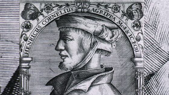 alquimista-cornelius-agrippa-alkhemylab-blog