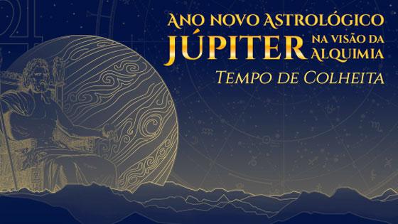 Ano de Júpiter