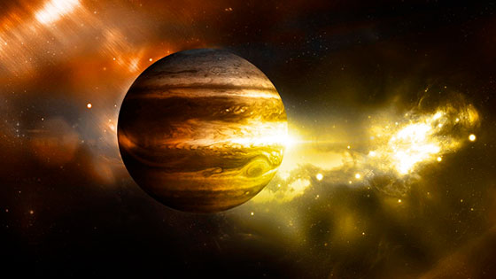 ano-novo-astrologico-regencia-jupiter-alkhemylab-blog