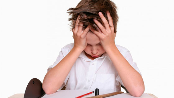 criancas-hiperativas-alkhemylab-blog