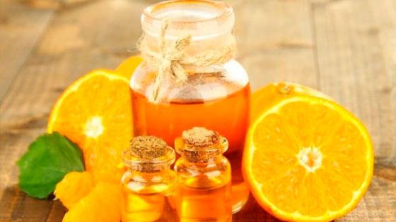 oleo-essencial-laranja-alkhemylab-blog