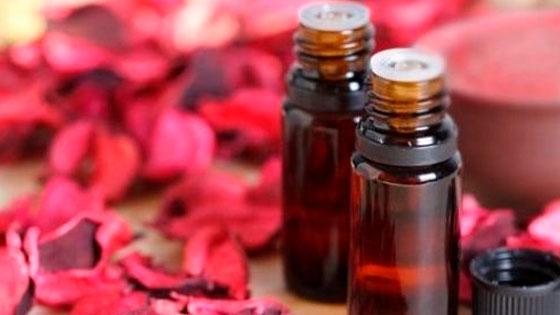 oleo-essencial-pau-rosa-alkhemylab-blog.jpg