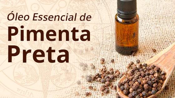 oleo-essencial-pimenta-preta-alkhemylab-blog