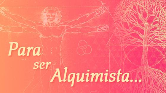 para-ser-alquimista-alkhemylab-blog