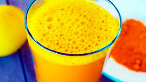 receita-limonada-com-acafrao-alkhemylab-blog.jpg
