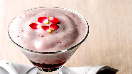 receita-mousse-de-hibisco-alkhemylab-blog