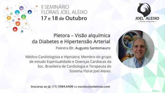 seminario-augusto-santomauro-alkhemylab-blog