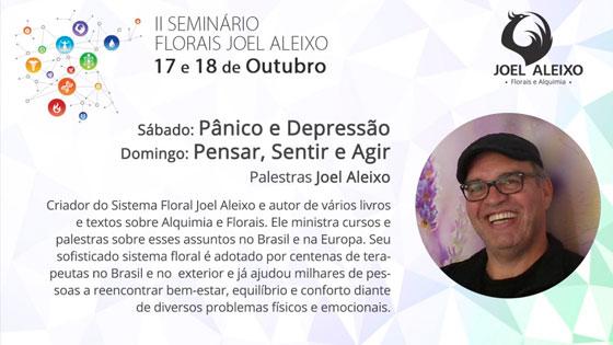 seminario-joel-alexio-alkhemylab-blog