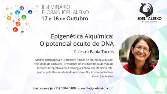 seminario-paola-torres-alkhemylab-blog.jpg