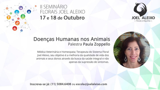 seminario-paula-zoppello-alkhemylab-blog.jpg