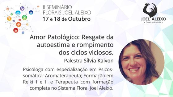 seminario-silvia-kalvon-alkhemylab-blog.jpg