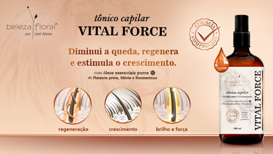 tonico-capilar-vital-force-alkhemylab-blog
